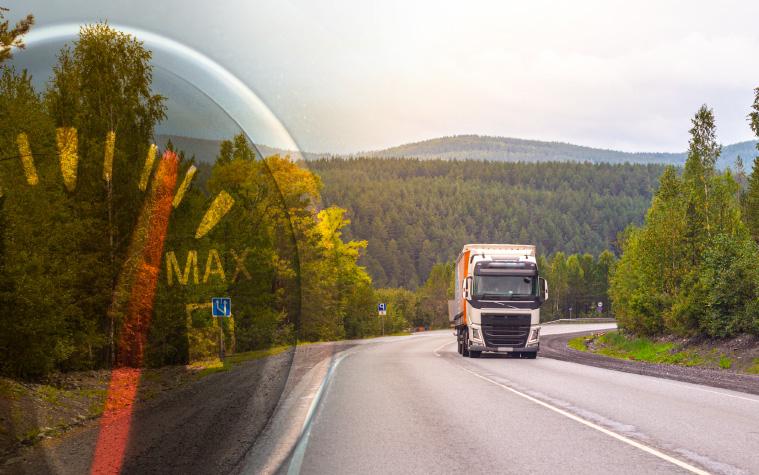 Eficiencia en el uso de combustible para reducir impacto ambiental