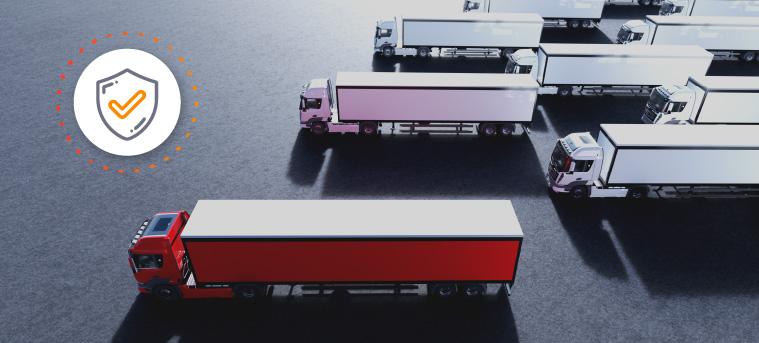 Consejos de seguridad en empresas de transporte