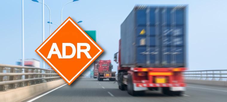¿Qué es el acuerdo ADR y qué implica?