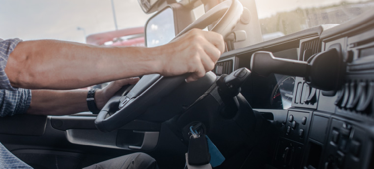 ¿Cómo medir la eficiencia del combustible de tu flota?